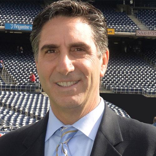 Host_Papa_Bob_NFL
