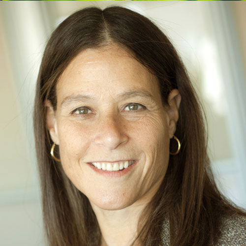 Image of host Barbara Kahn