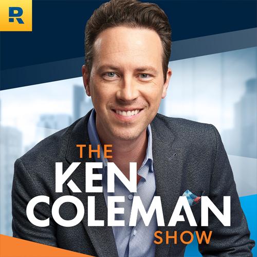 Image of Ken Coleman