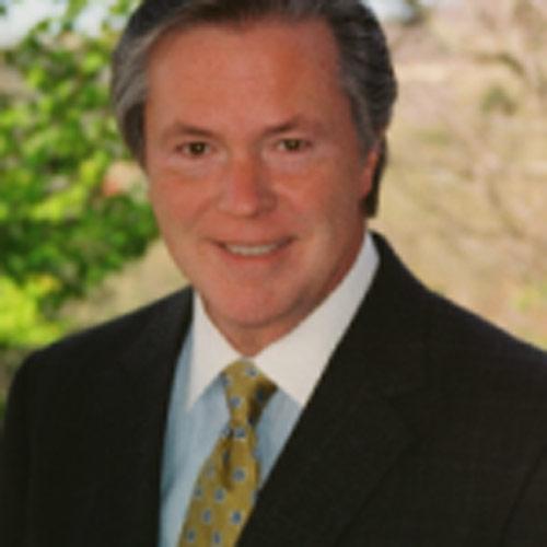 Jim Wood