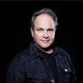 Image of Eddie Trunk