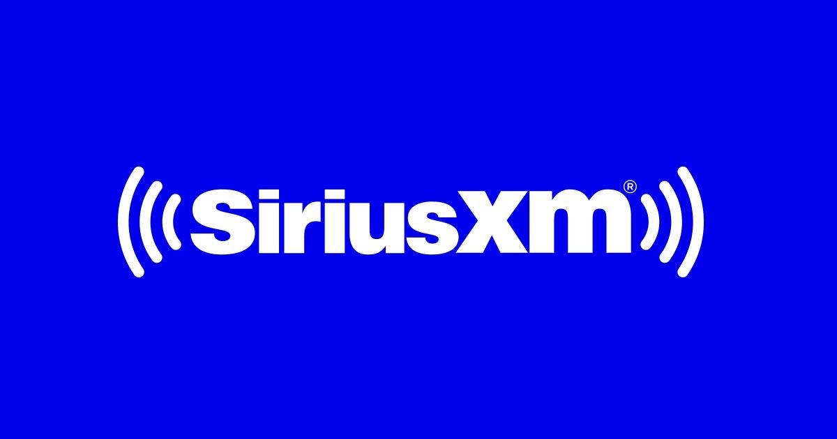 Listen to Live Soccer on SiriusXM