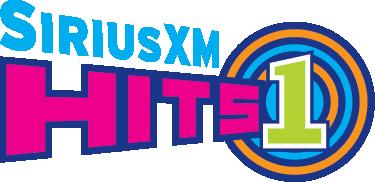 Stream with Amazon Alexa | SiriusXM