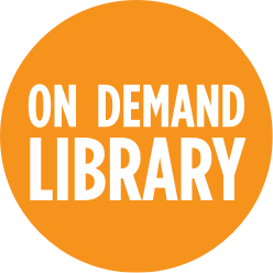 on demand library