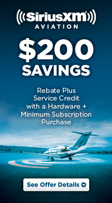 Get a $200 Savings on New Service. See Details.