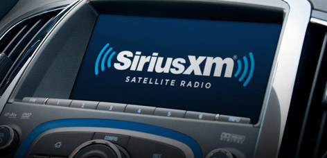 Try siriusxm free in my car publicscrutiny Images