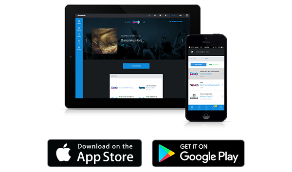 SiriusXM Music for Business - SiriusXM Radio