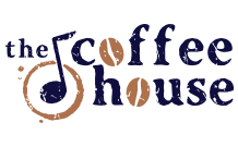 SiriusXM The Coffeehouse