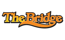 SiriusXM The Bridge