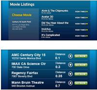 Sirius Xm Channels List 2020.Siriusxm Travel Link